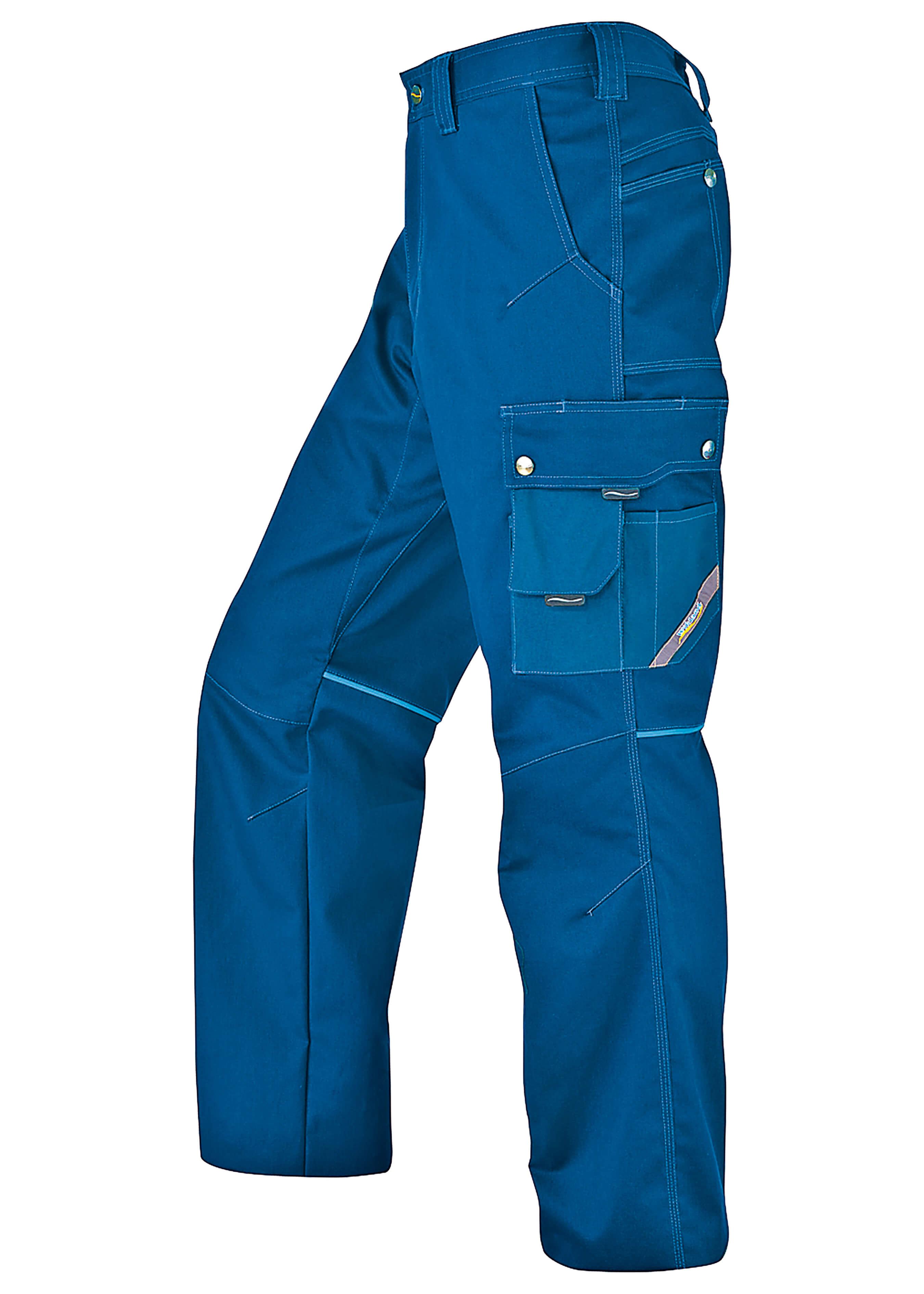 Pantalon de travail stretch 1800 15593238 1