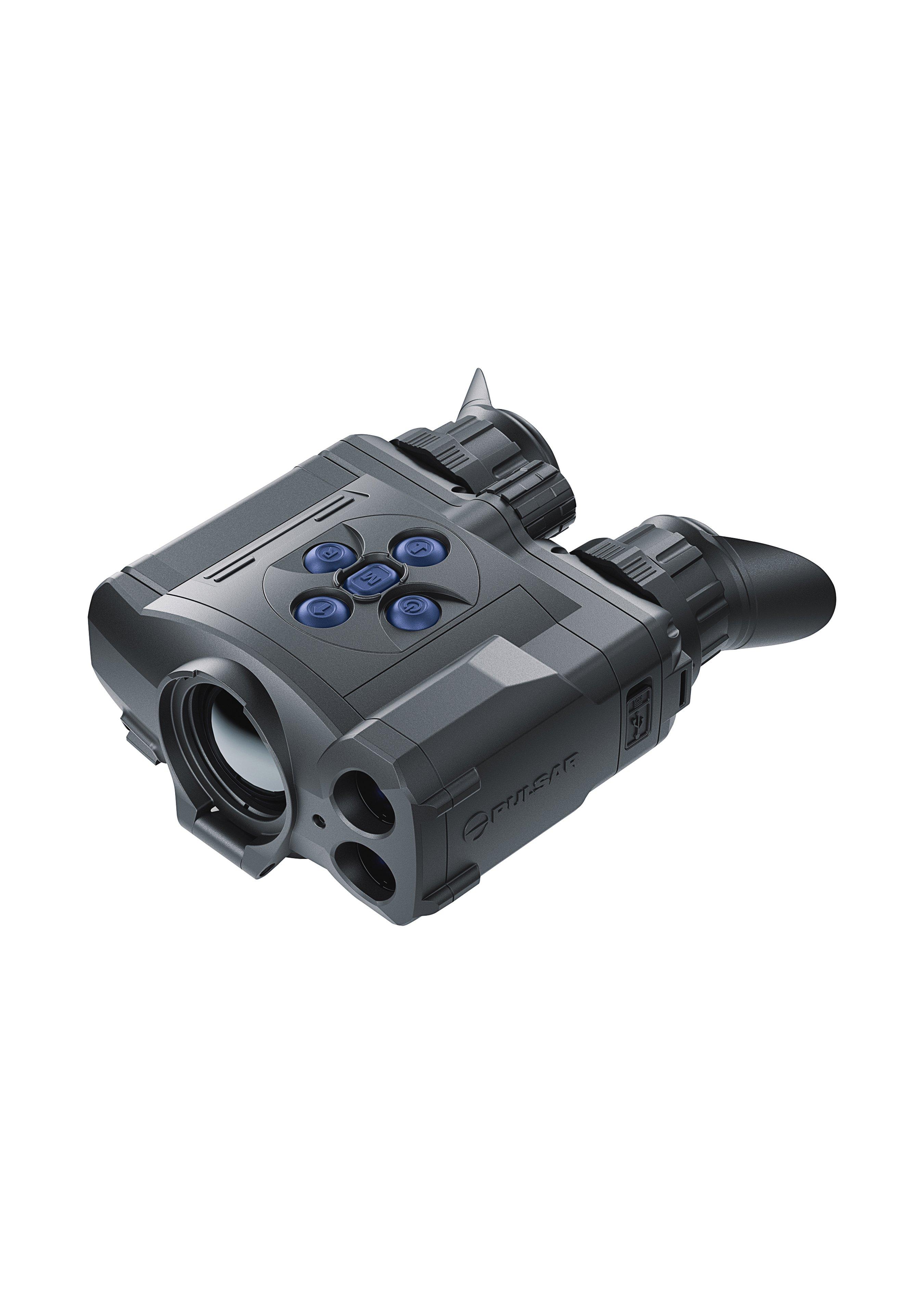 Caméra thermique Accolade-2 LRF XP50 244810 3