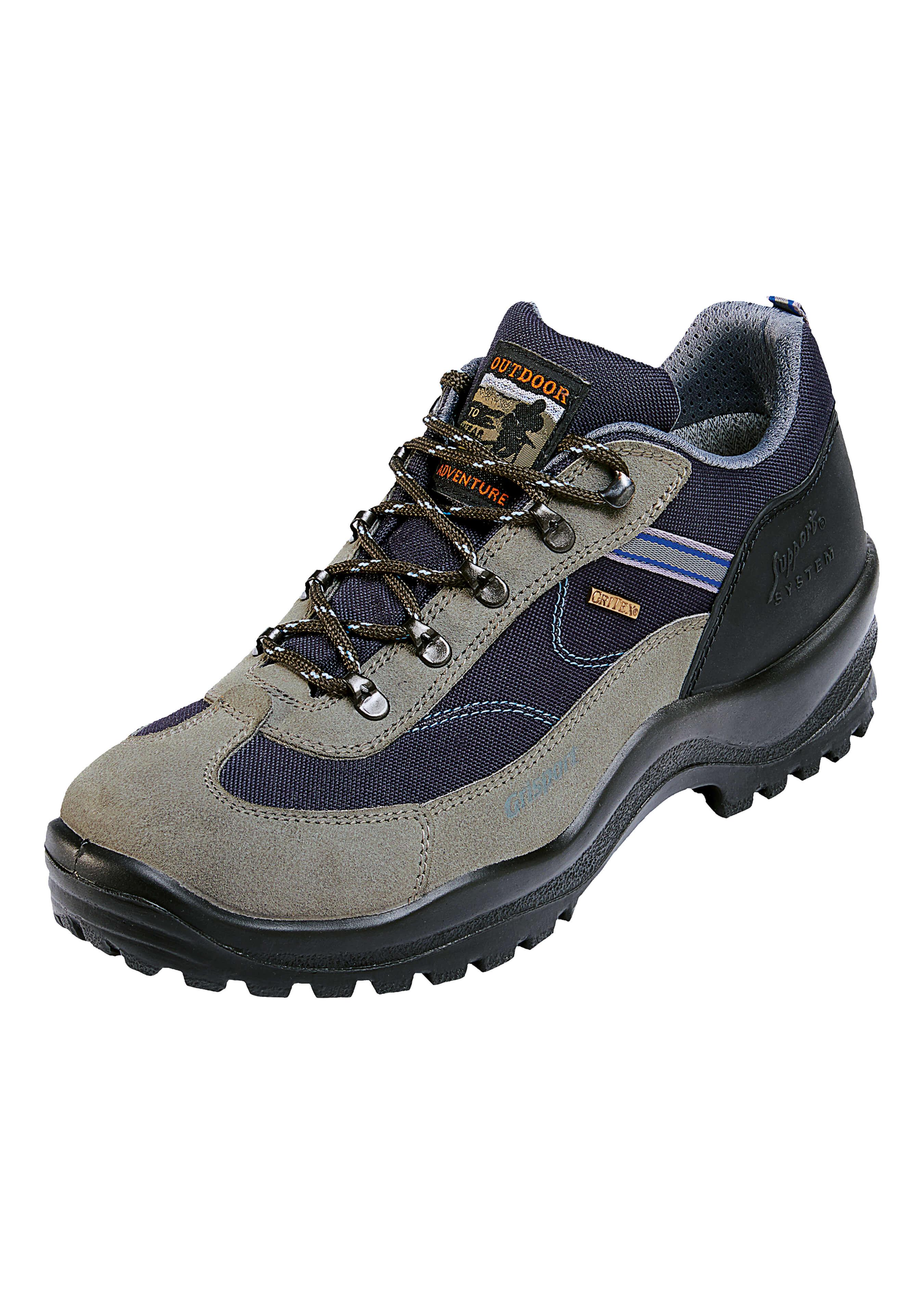 chaussure polyvalente pour travail et loisirs 41361136 1