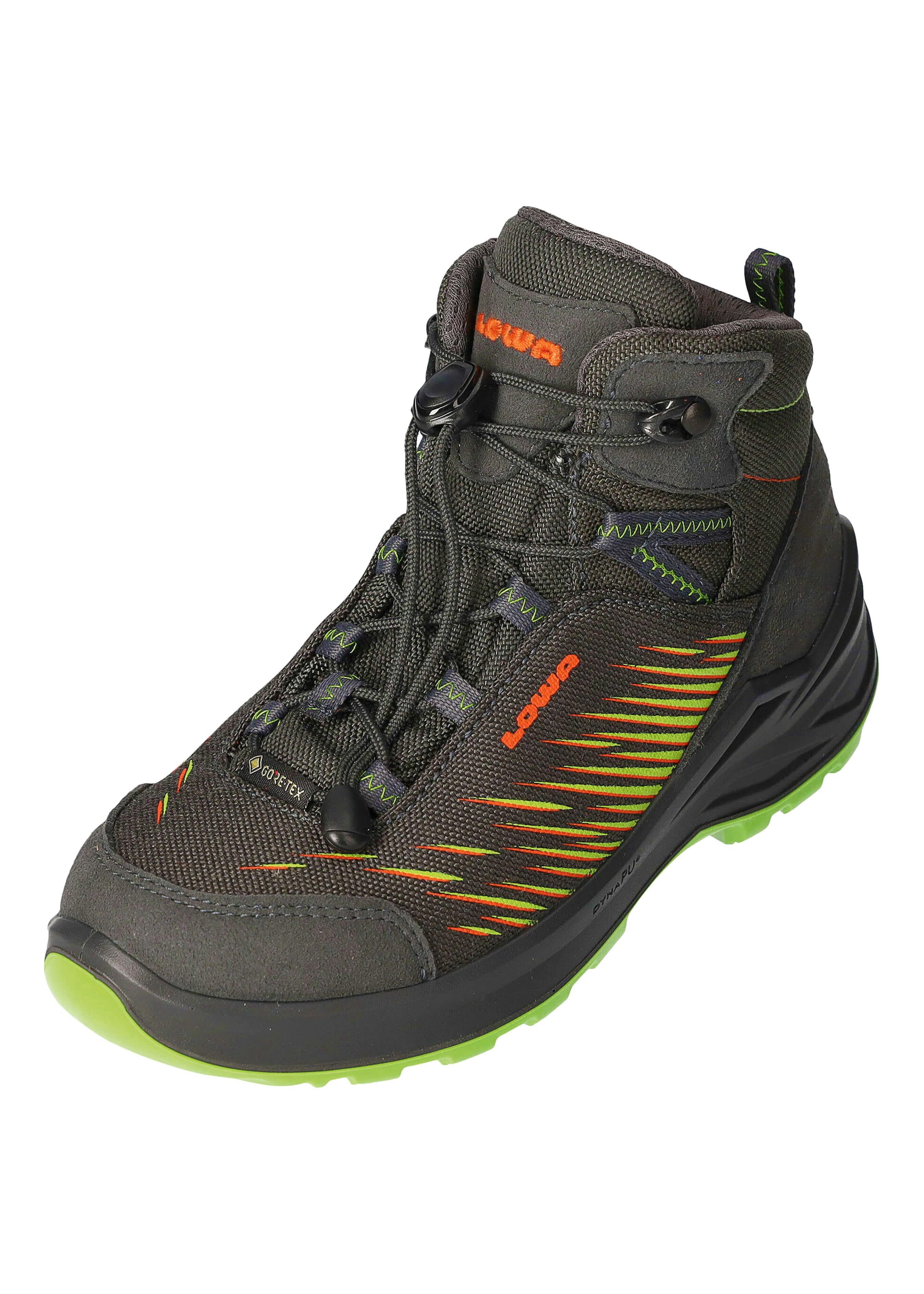 Zirrox GTX chaussure de trekking montante pour enfants 42961223 1