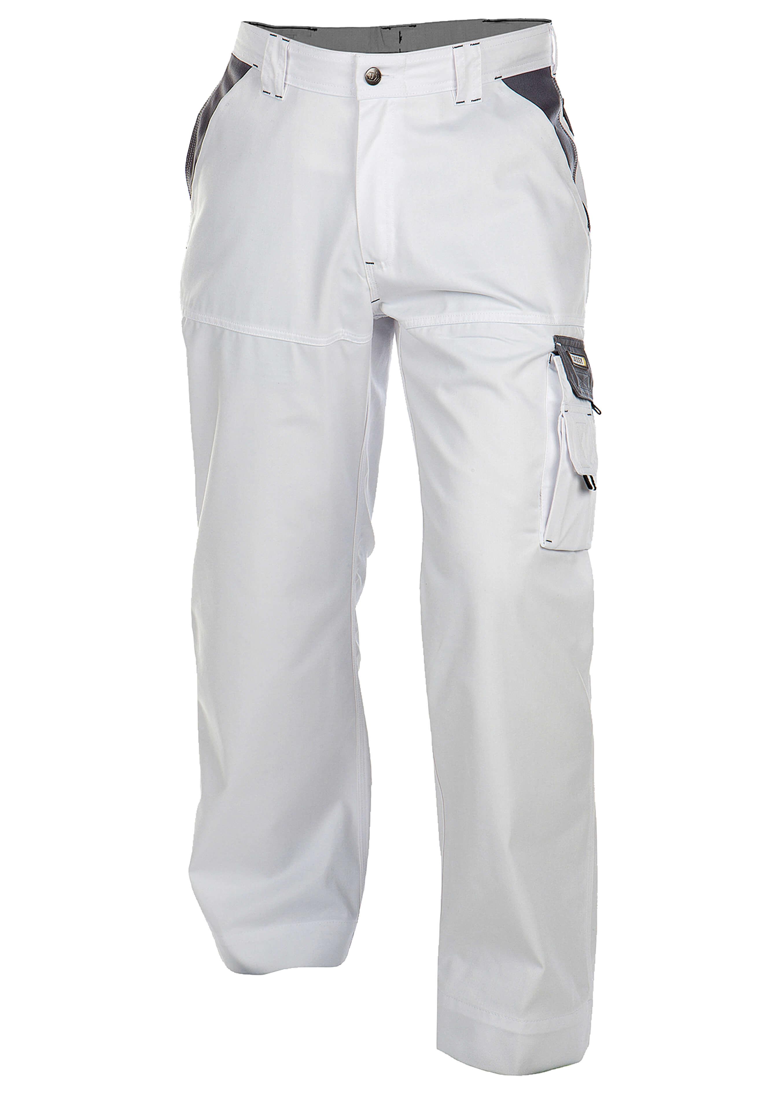Pantalon de peinture stretch Nashville 25591438 1