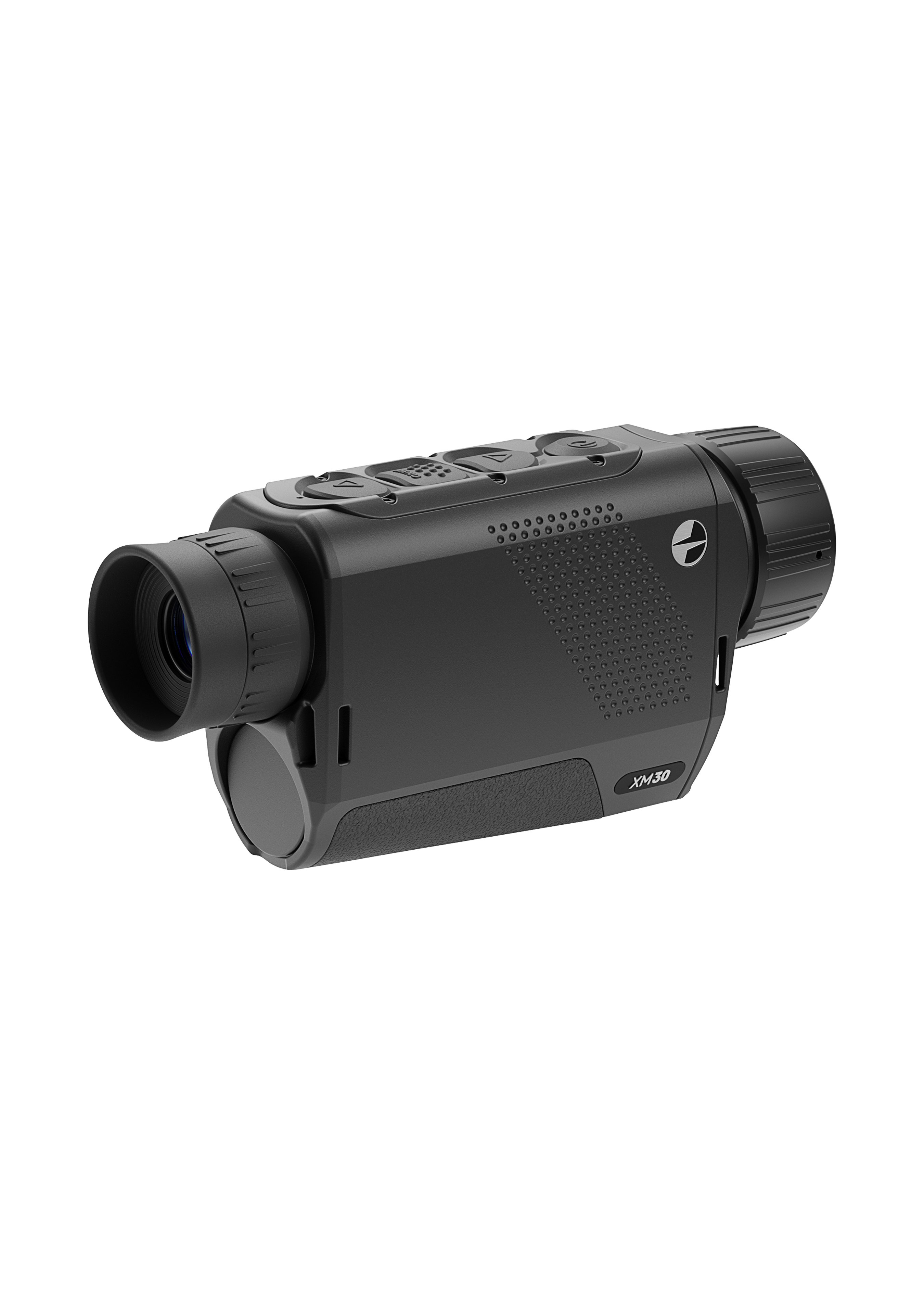 Caméra thermique Axion Key XM 30 244310 2