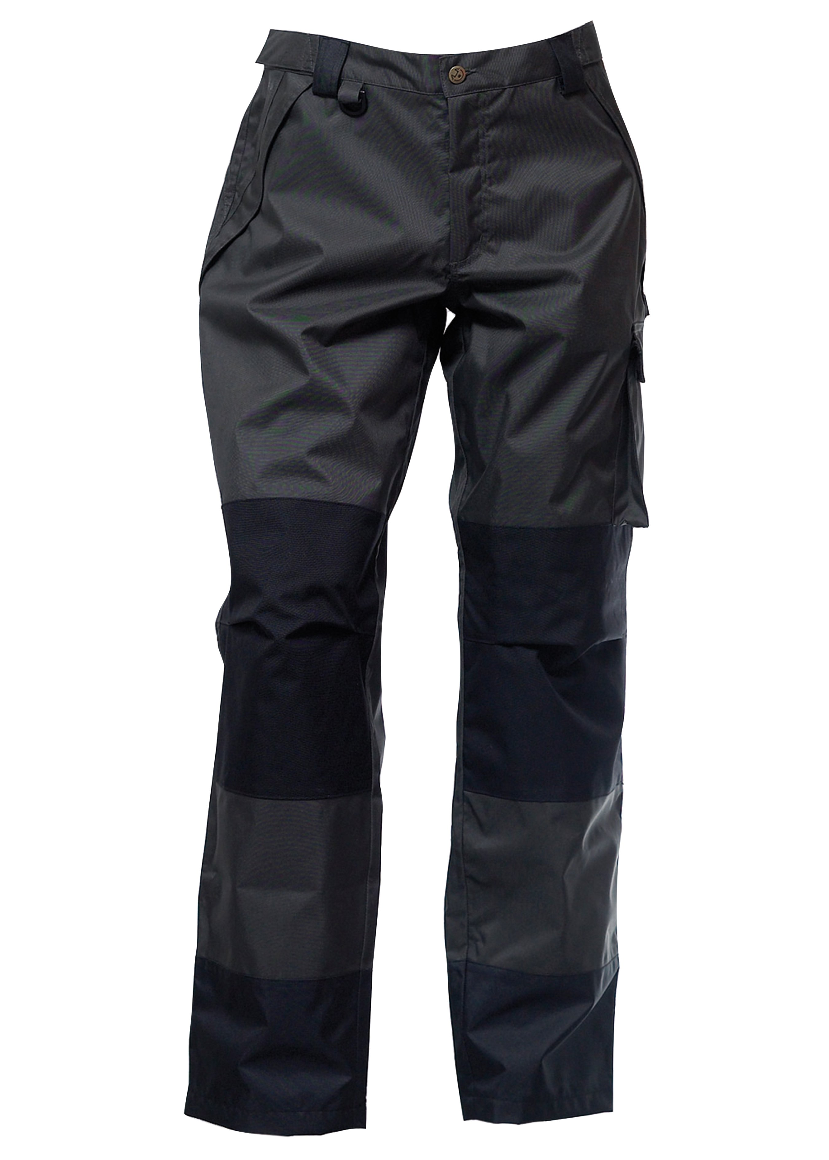 Pantalon imperméable de travail Oxford 2769124XL 1