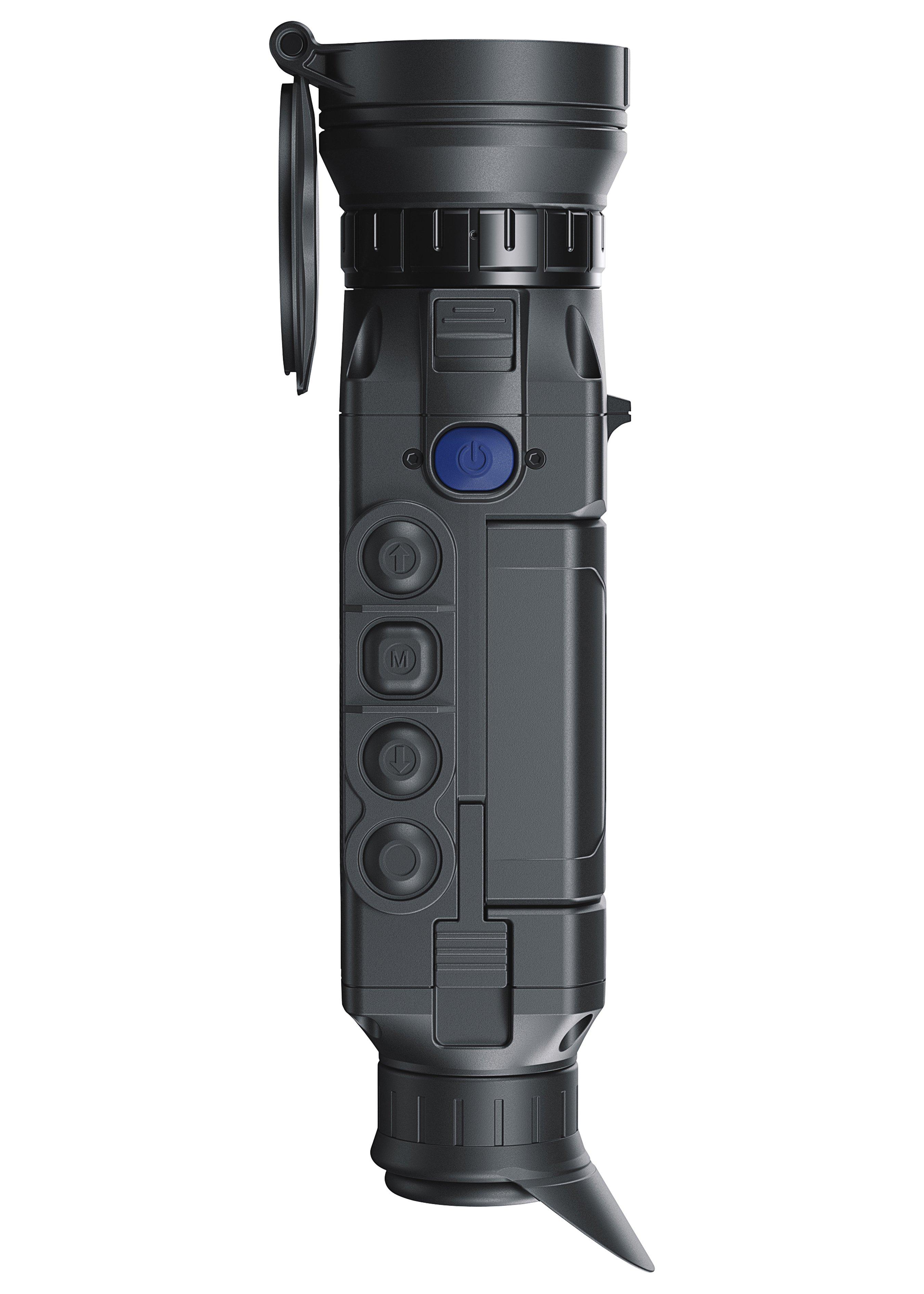 Pulsar Wärmebildkamera Helion-2 XQ50F 199810 3