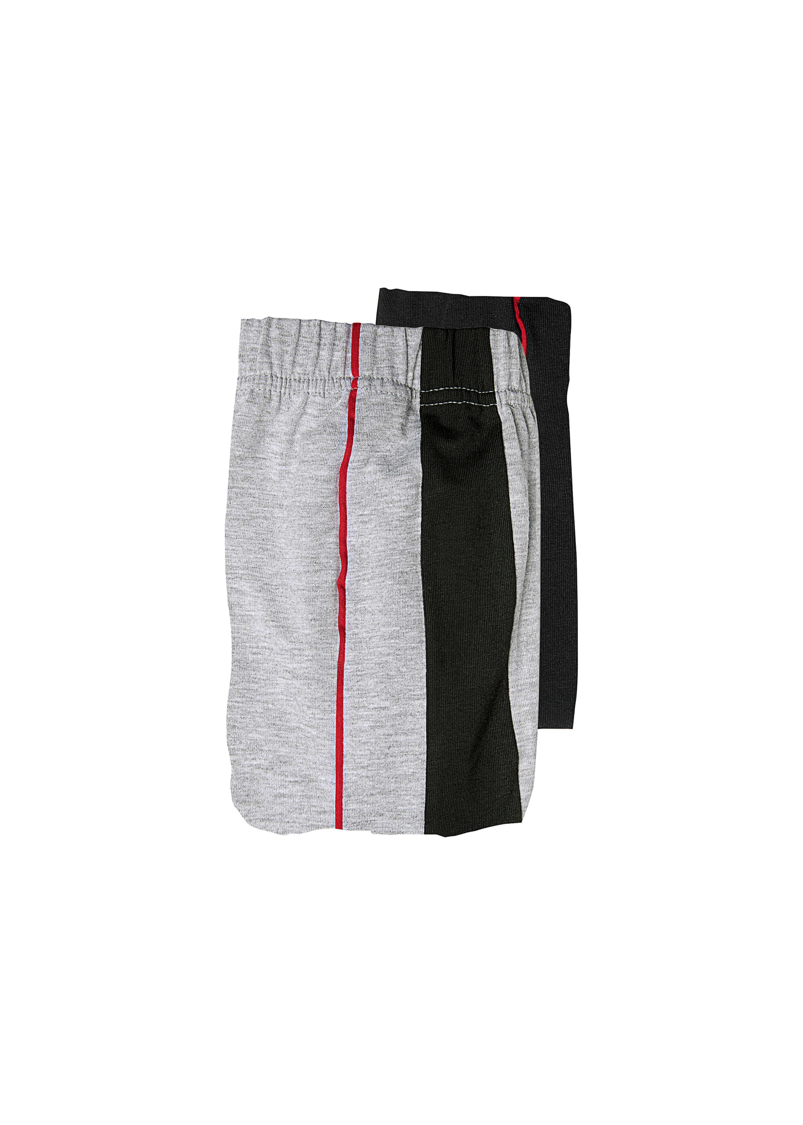 Boxer-Short homme lot de 2 L19043L 2