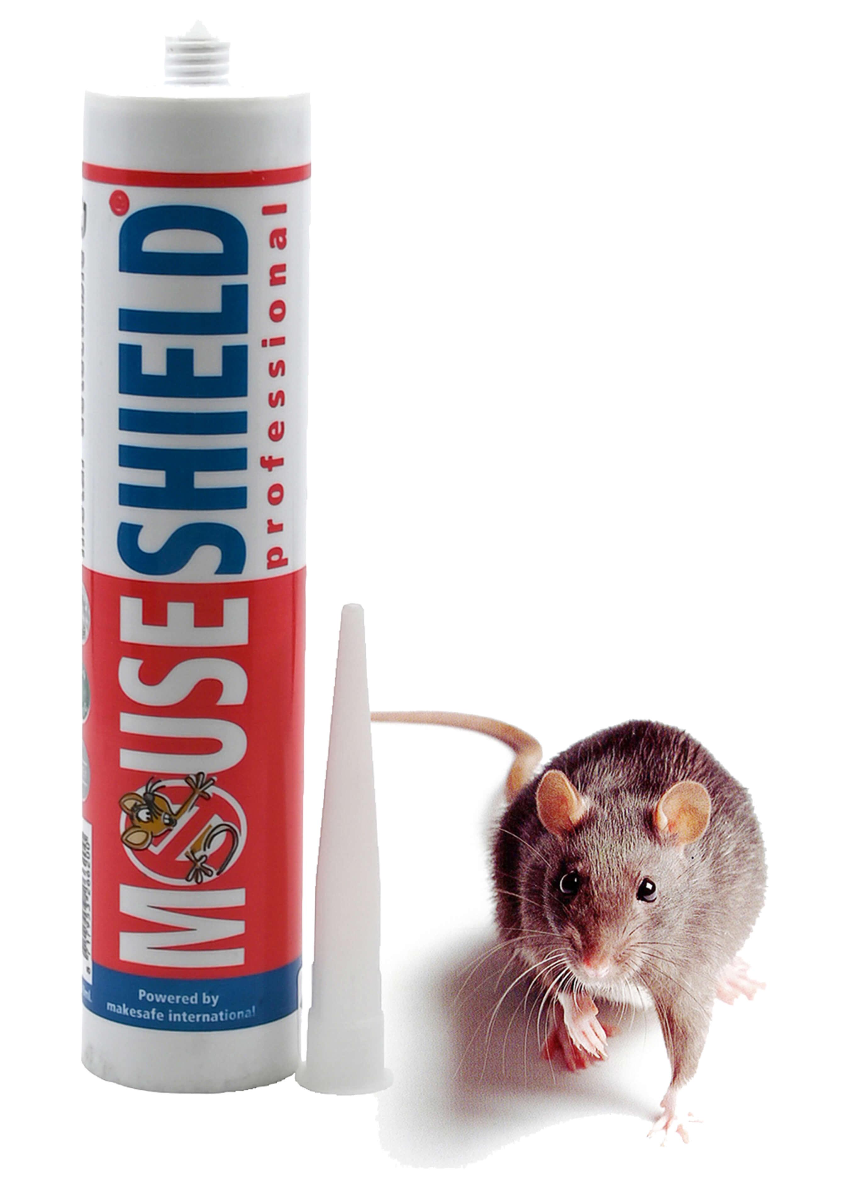 Sintagro Mouse Shield professional Füllpaste 281601 2