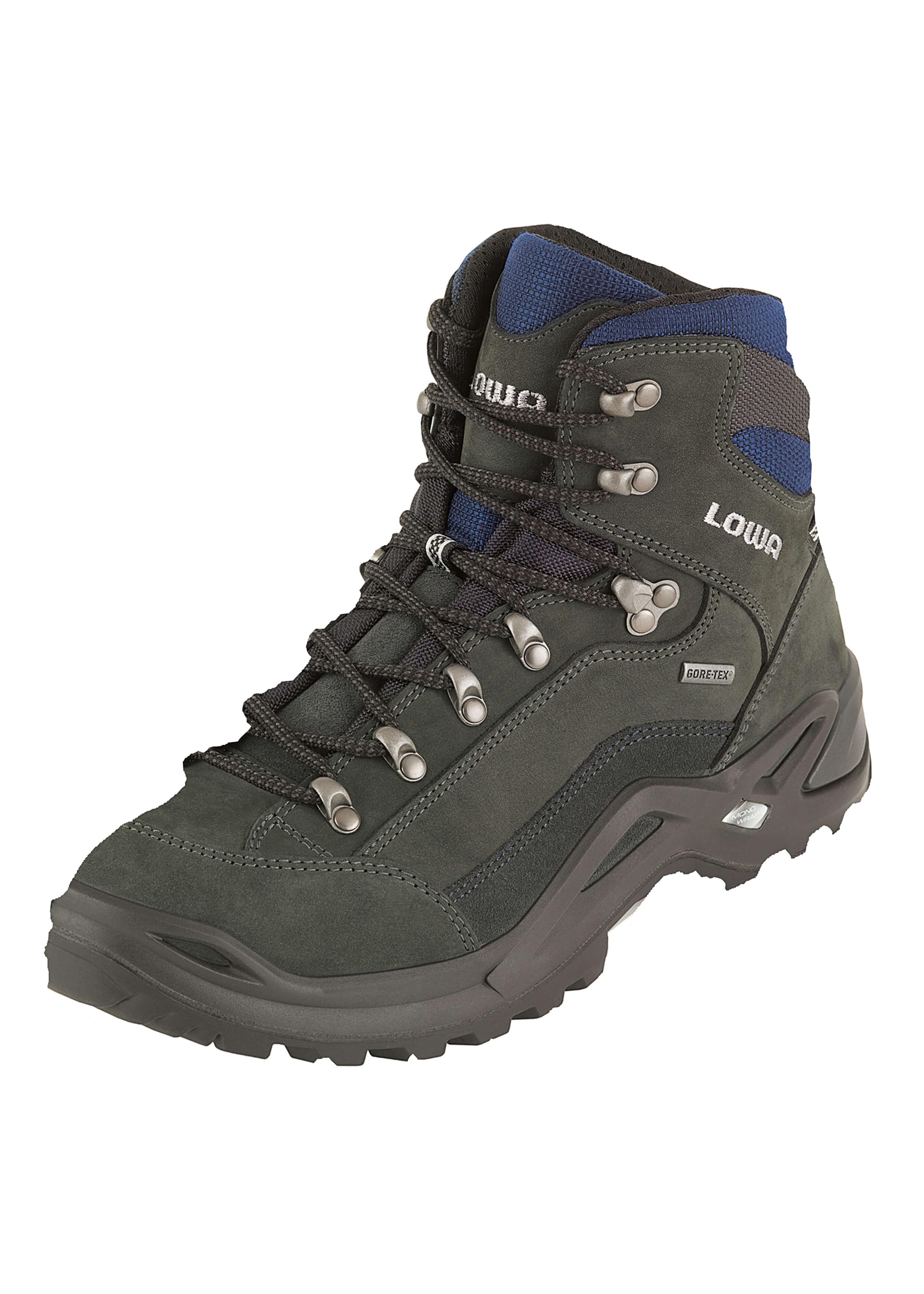Chaussure polyvalente Renegade pour hommes L498910 1