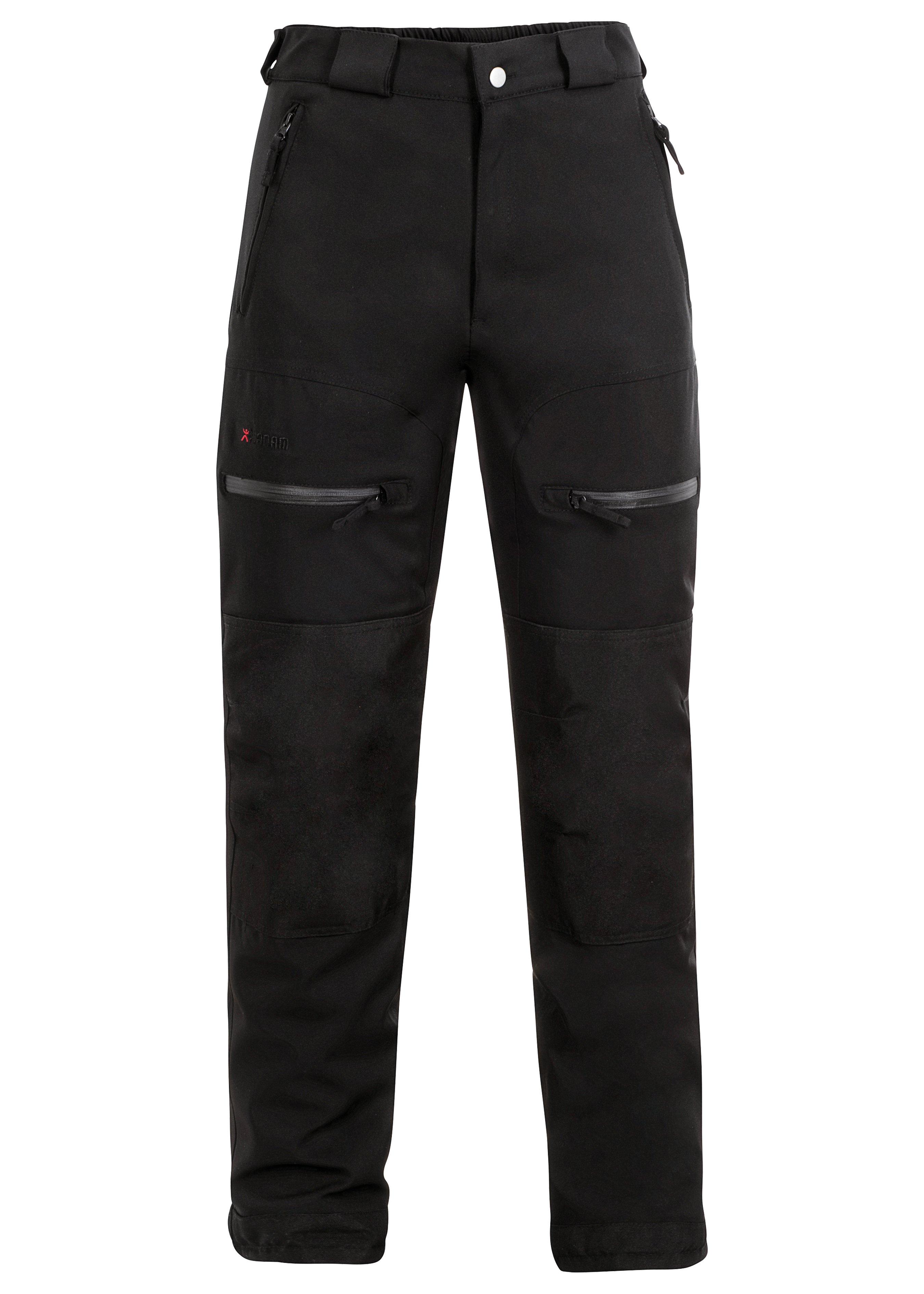 Pantalon de travail thermique d'hiver Slope 219910L 1