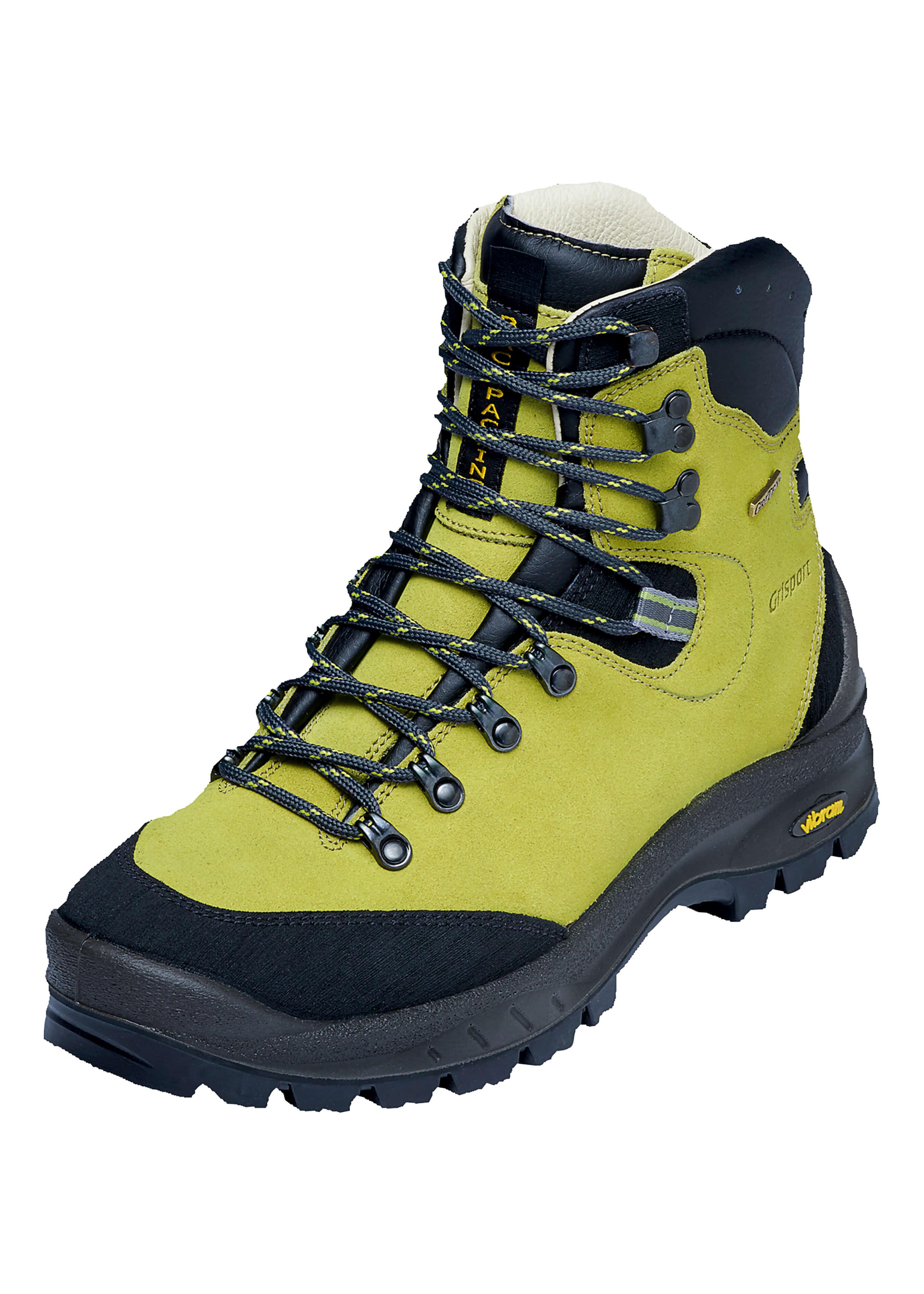 Robuste chaussure d'extérieur 40725336 1
