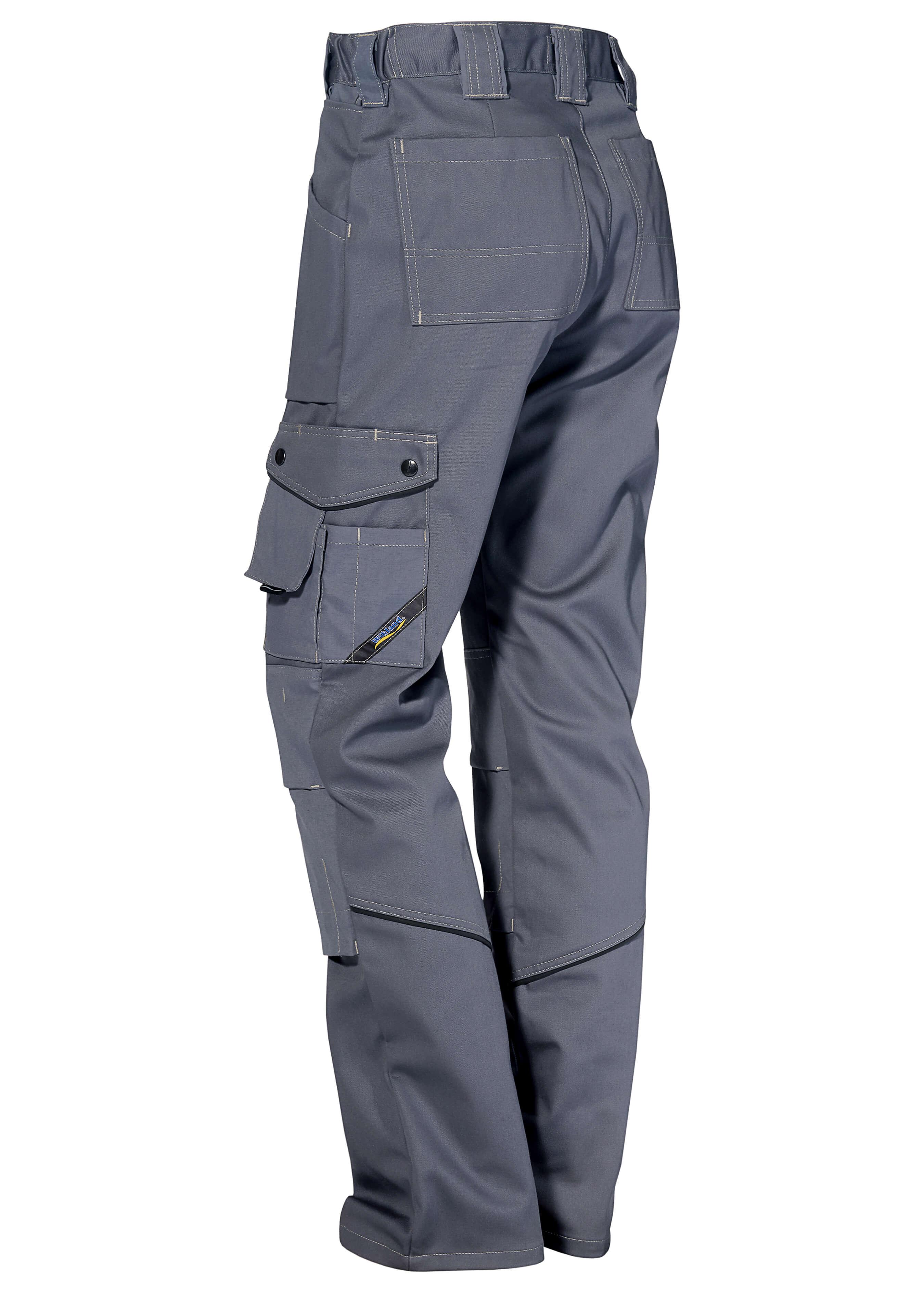 Pantalon de travail d'artisan 1024 26521140 1