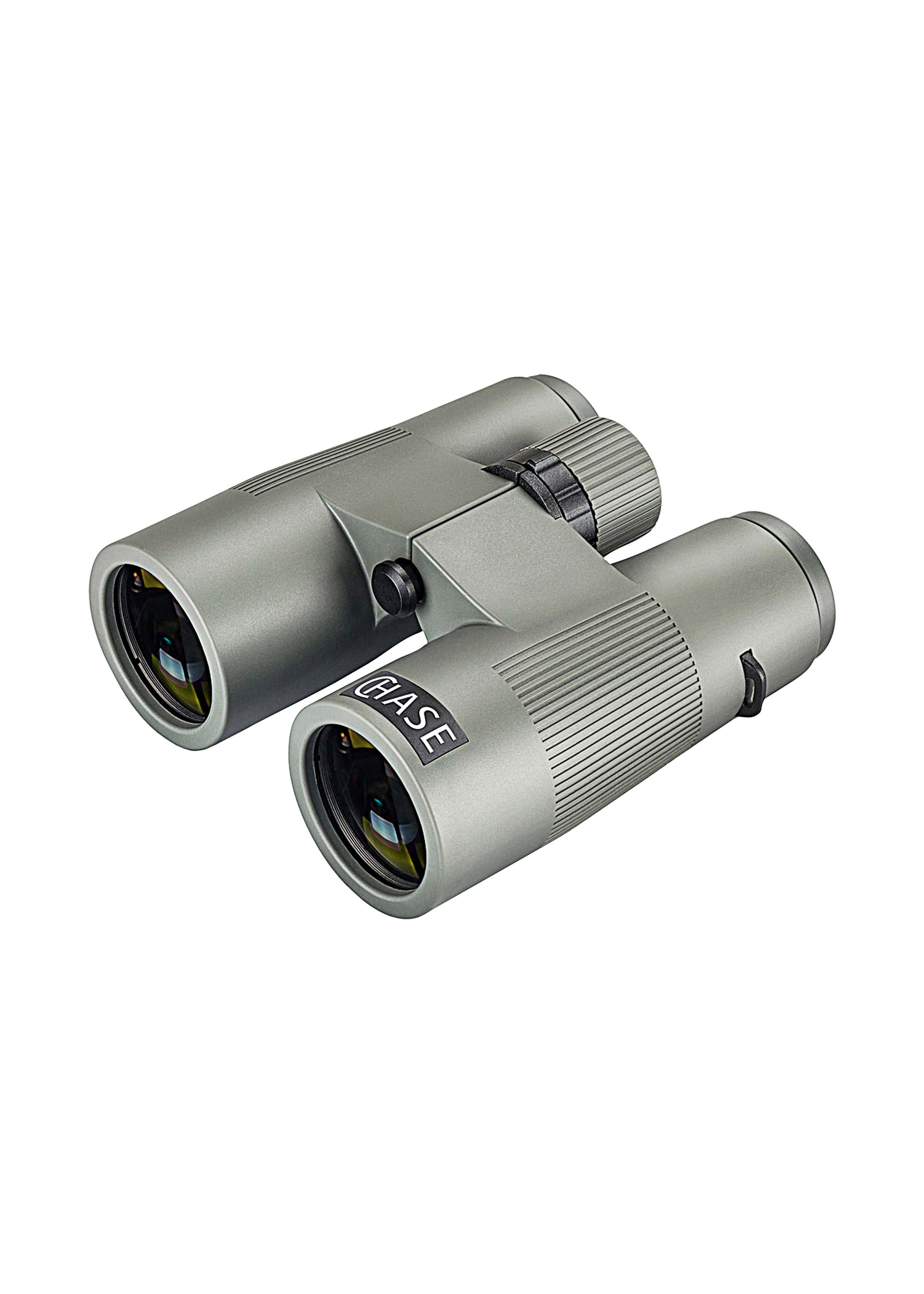 Delta Optical Fernglas/Feldstecher Chase 10x42mm 244524 1