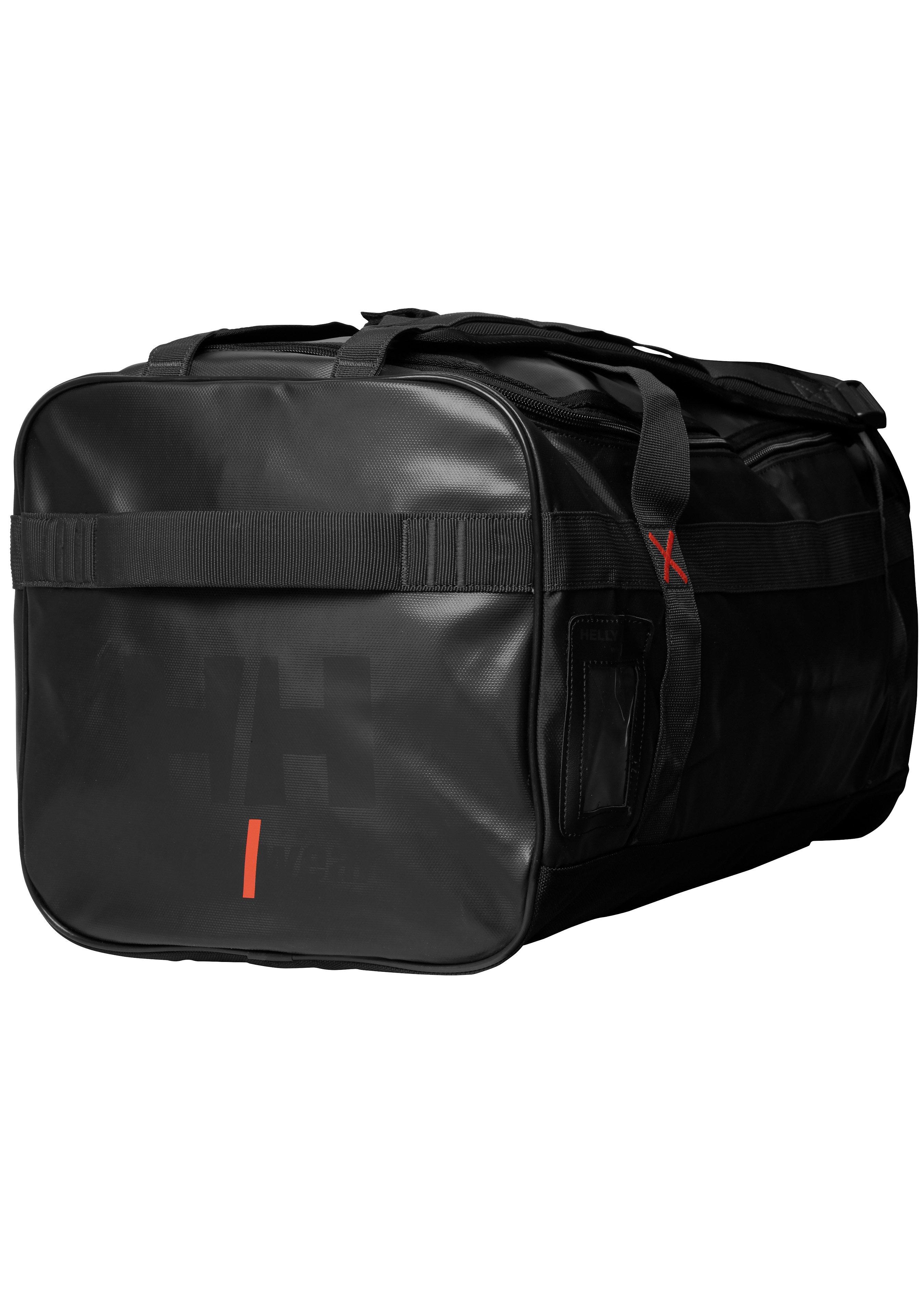 Helly Hansen Tasche Duffel Bag 90 Liter 288110 2