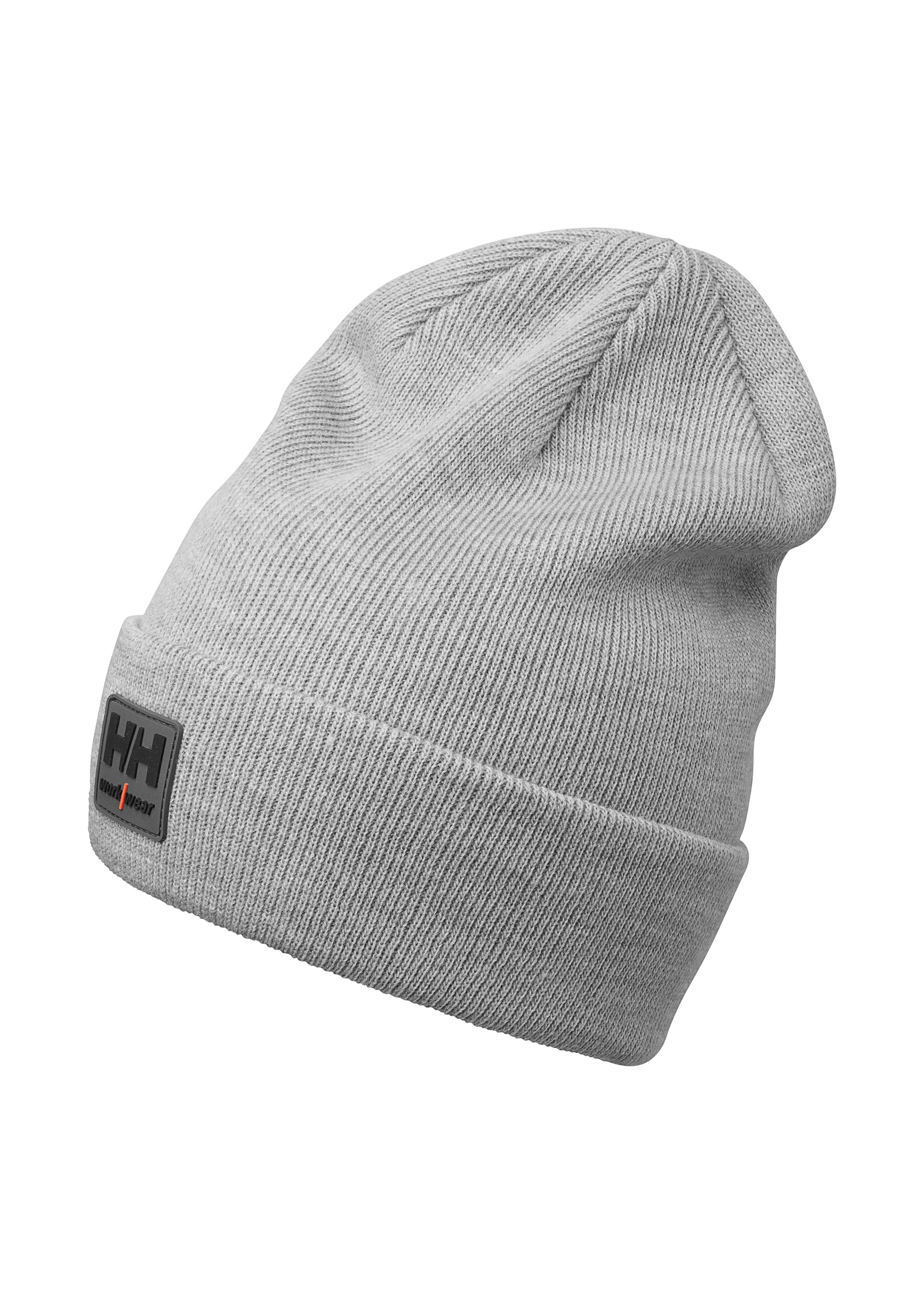 Bonnet tricoté Beanie 249157 1