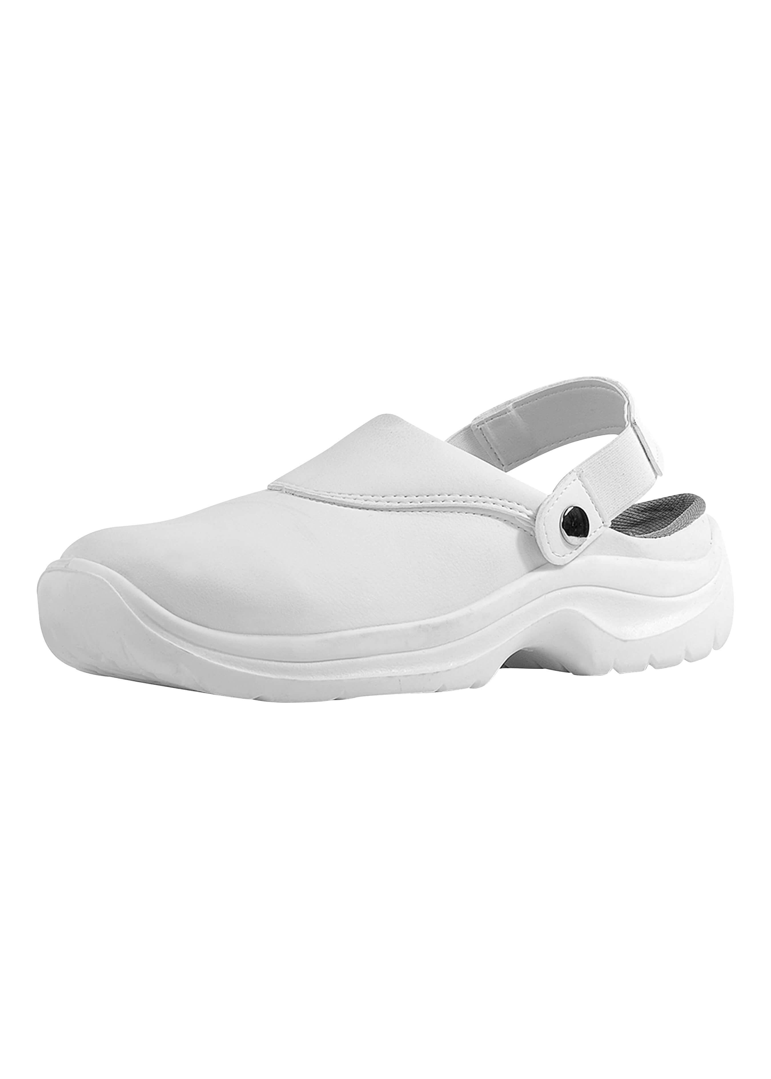 Mule Nevada chaussure de sécurité SB 42421435 1