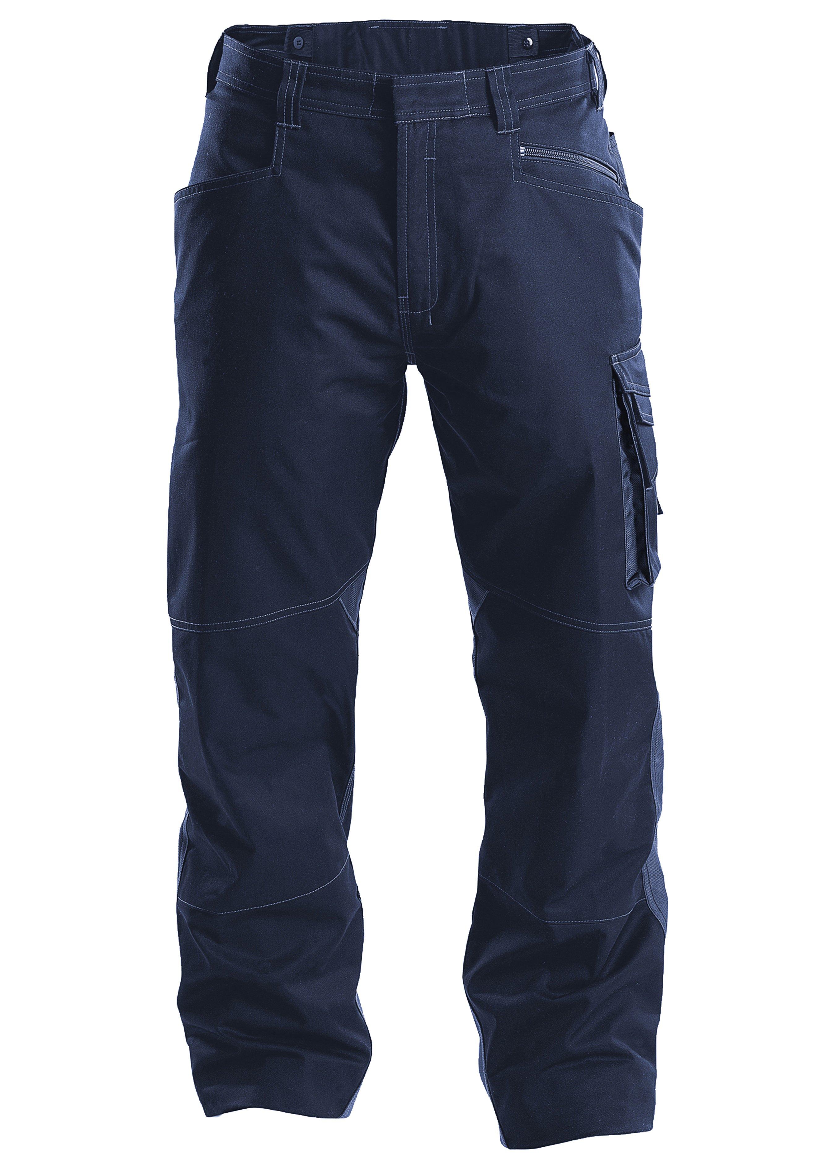 Pantalon de travail Spectrum 22396438 1