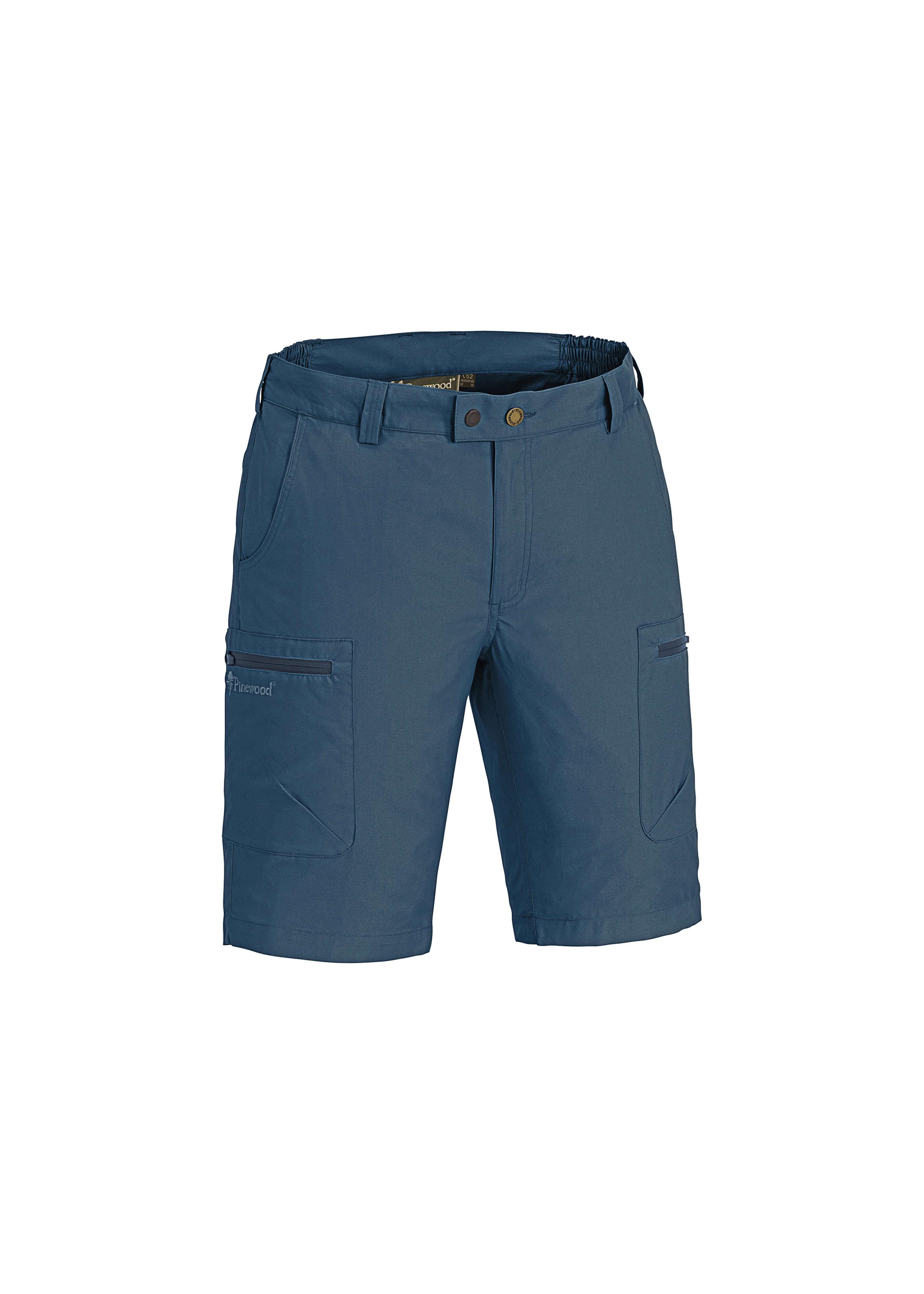 Pinewood Stretch-Short Tiveden 26853240 1