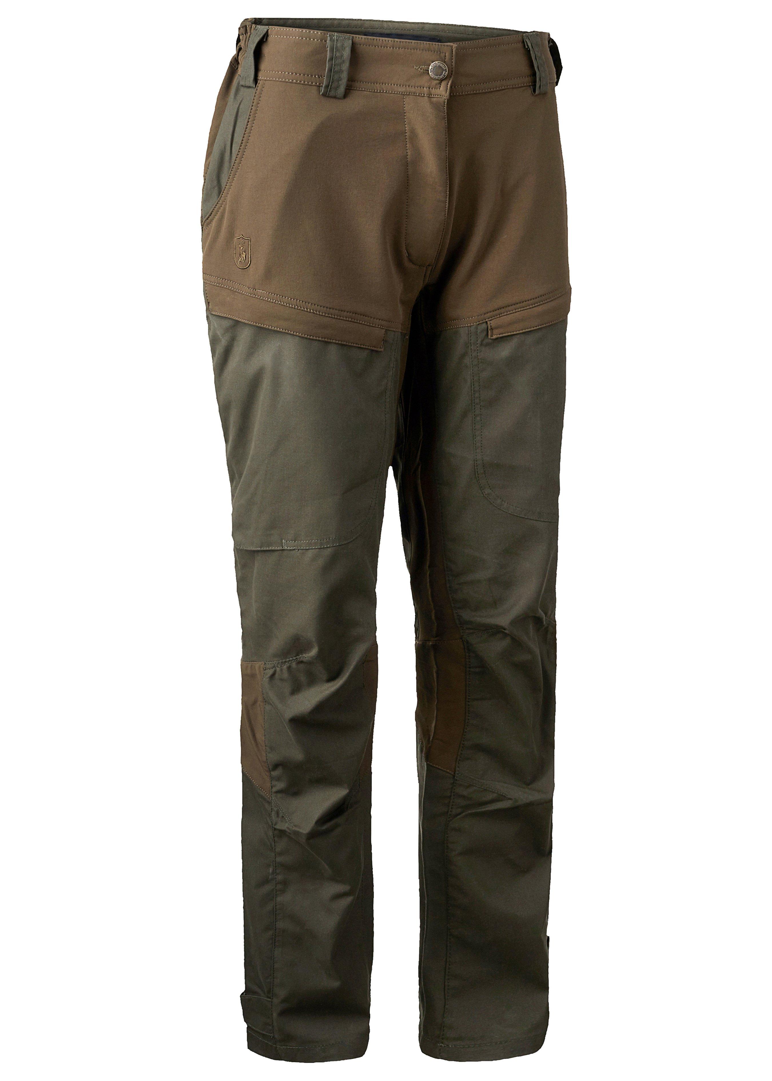 pantalon dames Lady Ann 24112436 1
