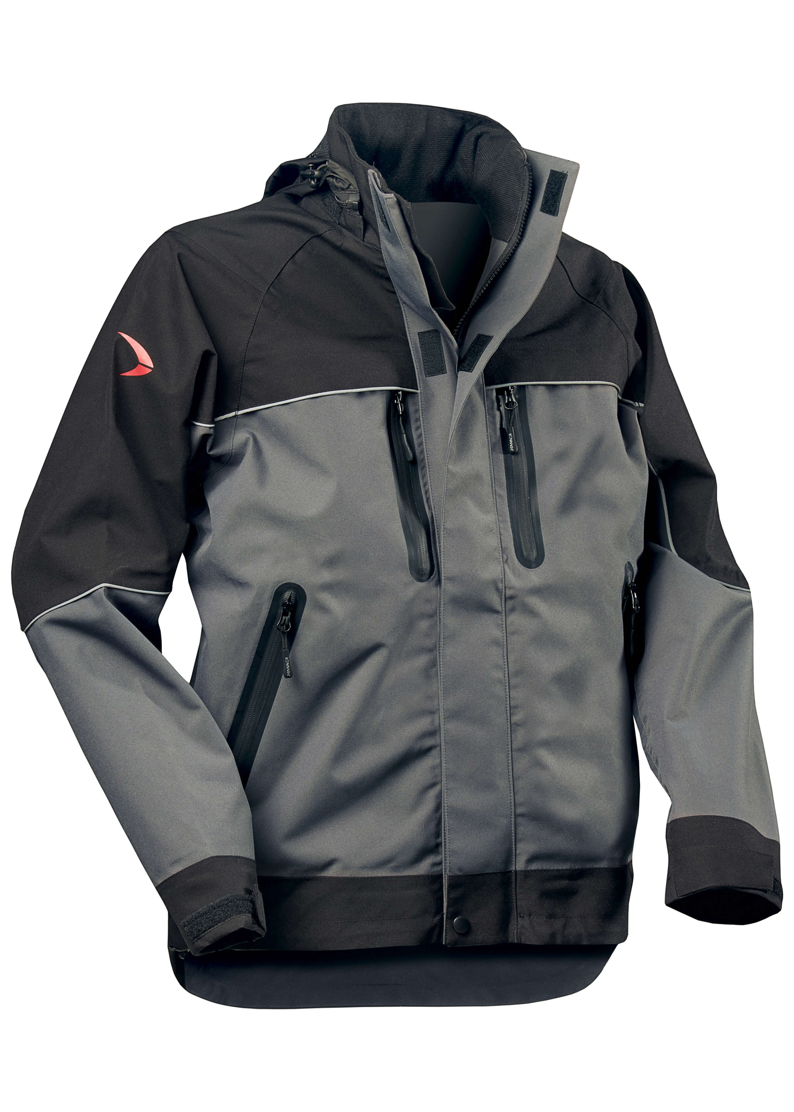 veste de pluie Shield 265112L 1
