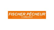 Fischer Pêcheur