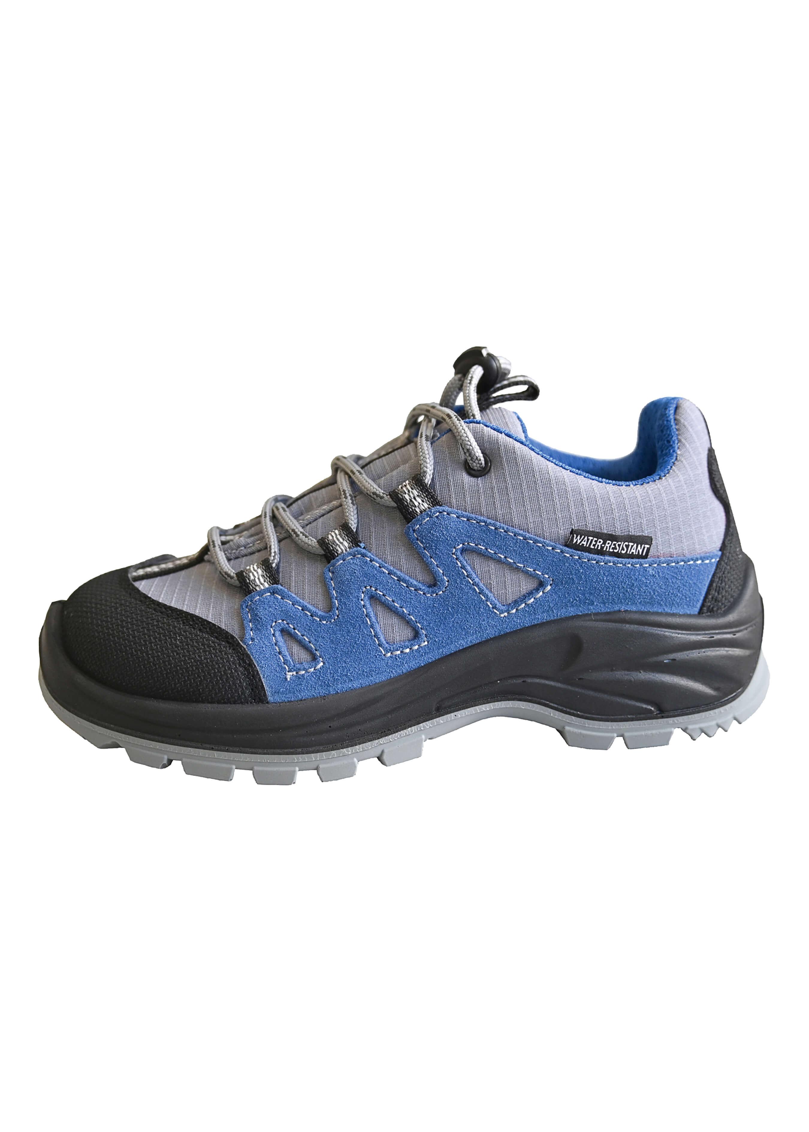 Chaussure polyvalente pour enfants One 42983226 1