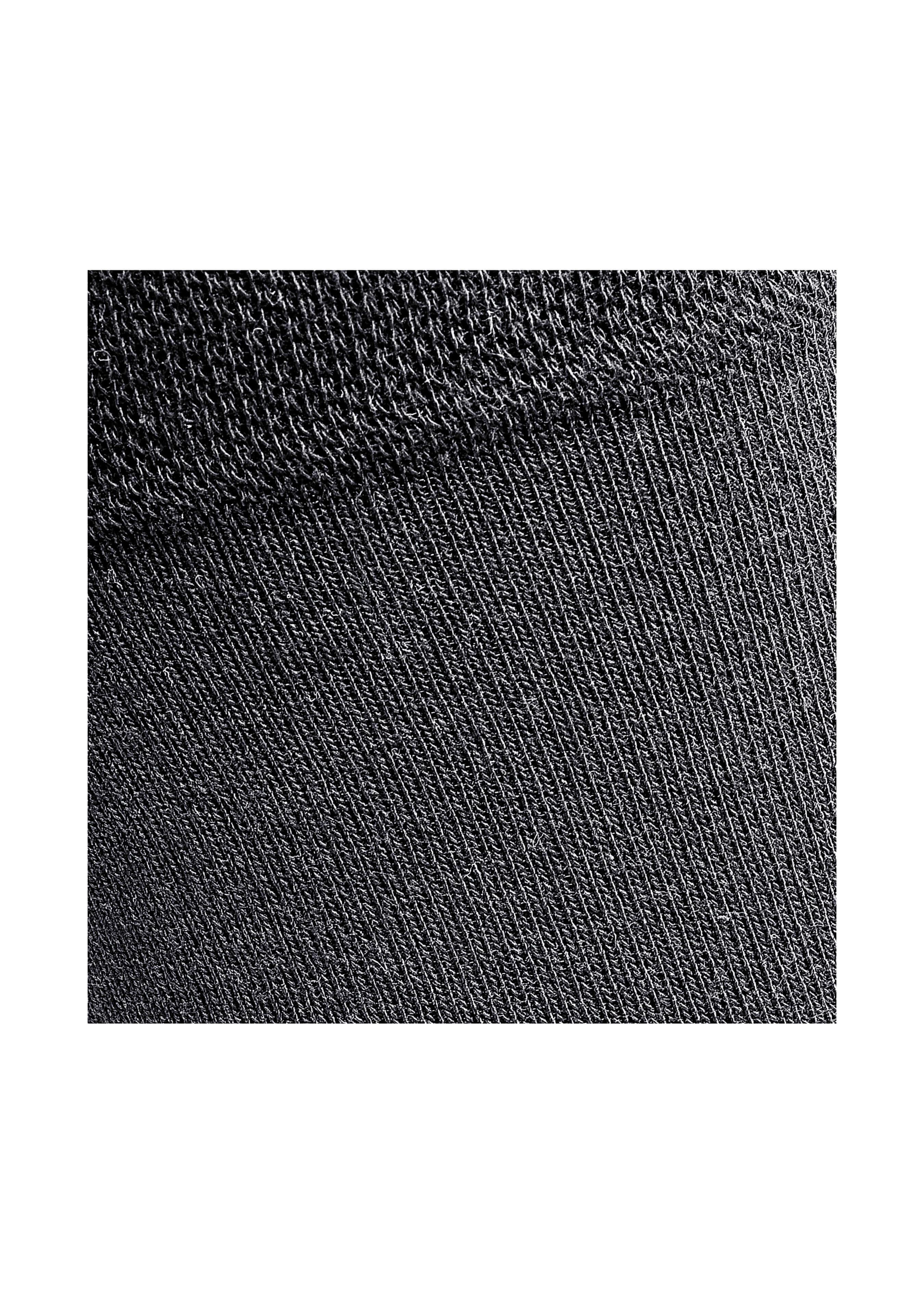 Chaussettes pour dames et messieurs, 10 paires L1913438 3