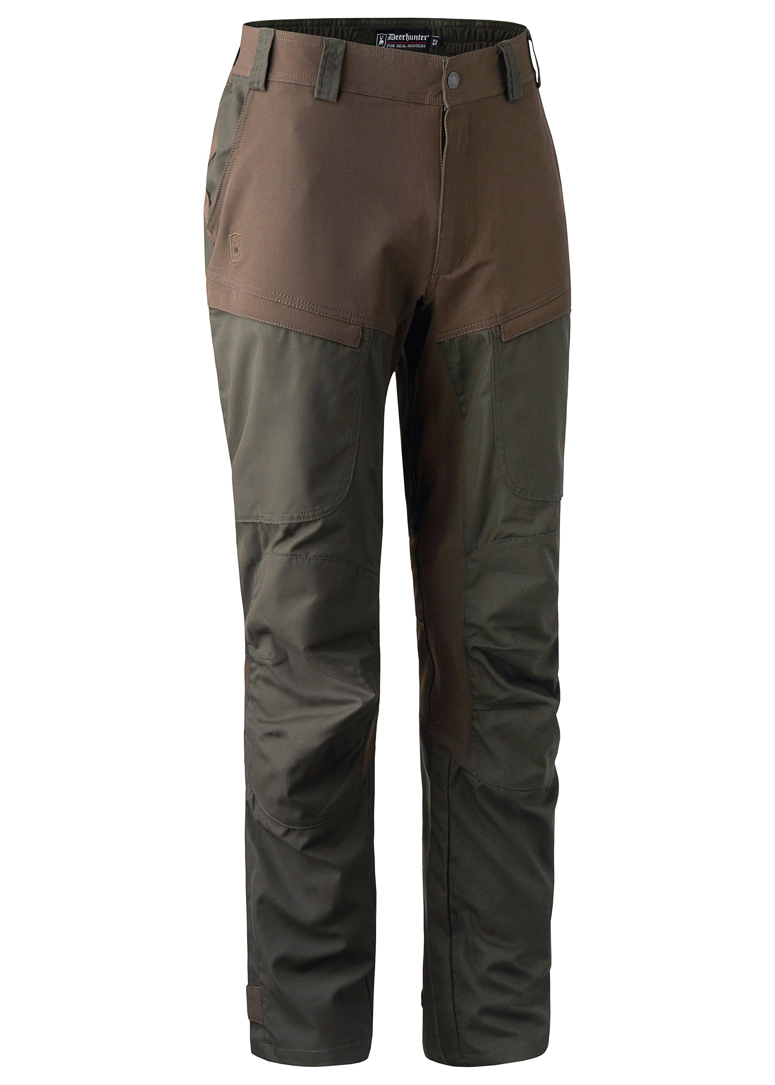 Deerhunter Outdoor- und Jagd-Stretchhose Strike 20722440 2