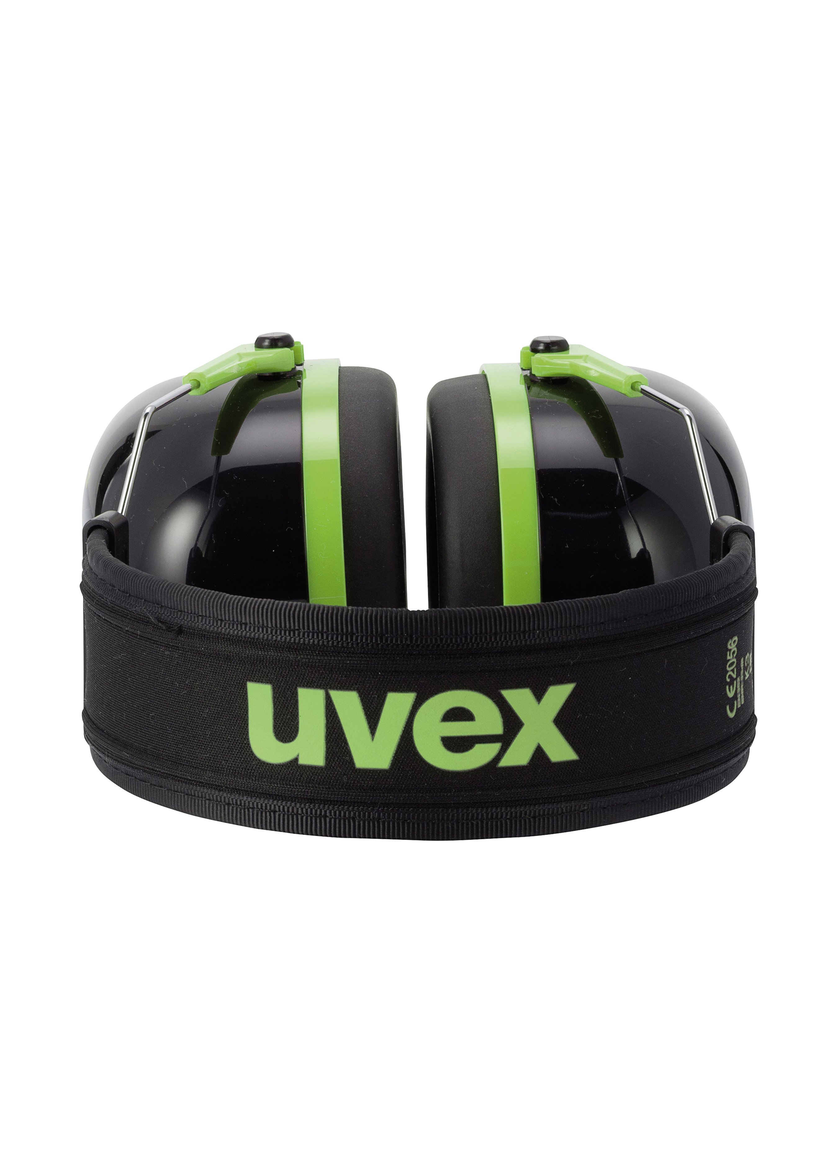 Casque anti-bruit K1 196110 1