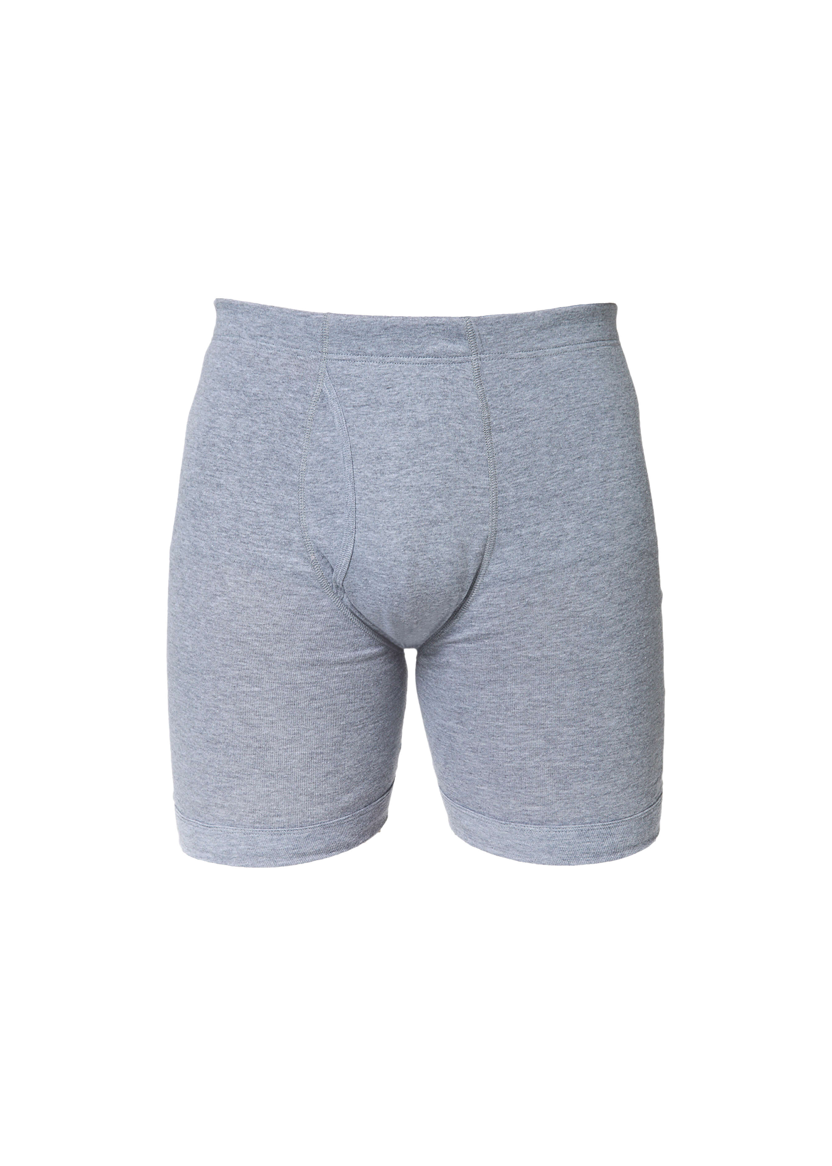 Herren Boxer-Shorts Duopack 279211L 2