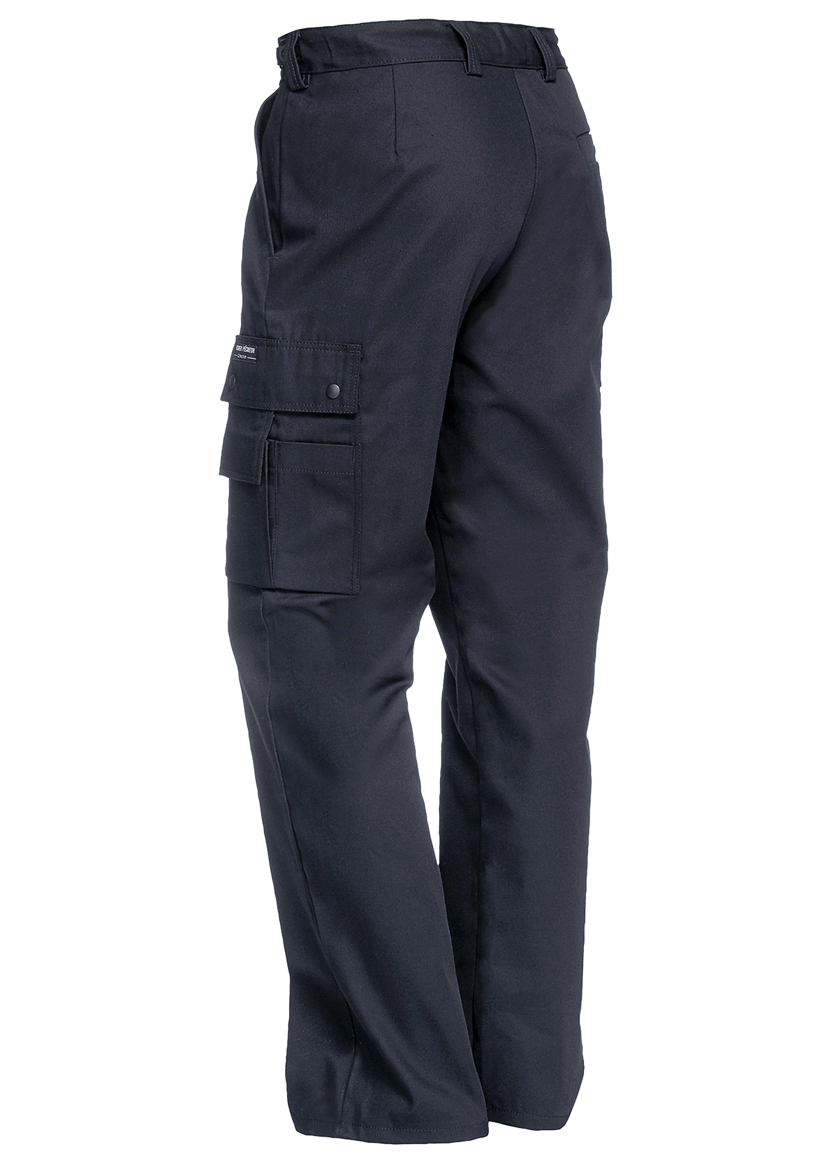 Pantalon de travail et de loisir 19171040 1