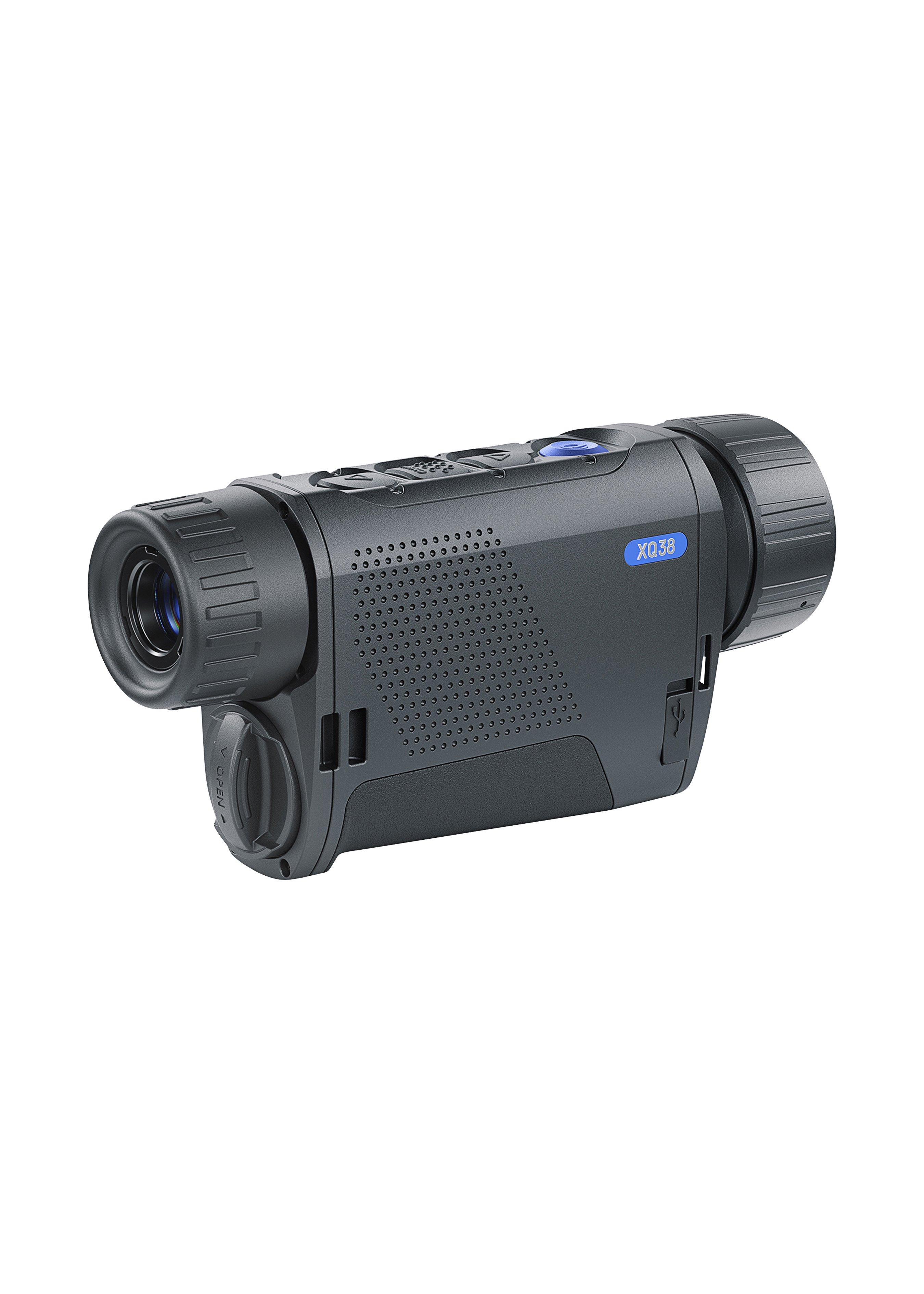 Pulsar Wärmebildkamera Axion XQ 38 244210 2