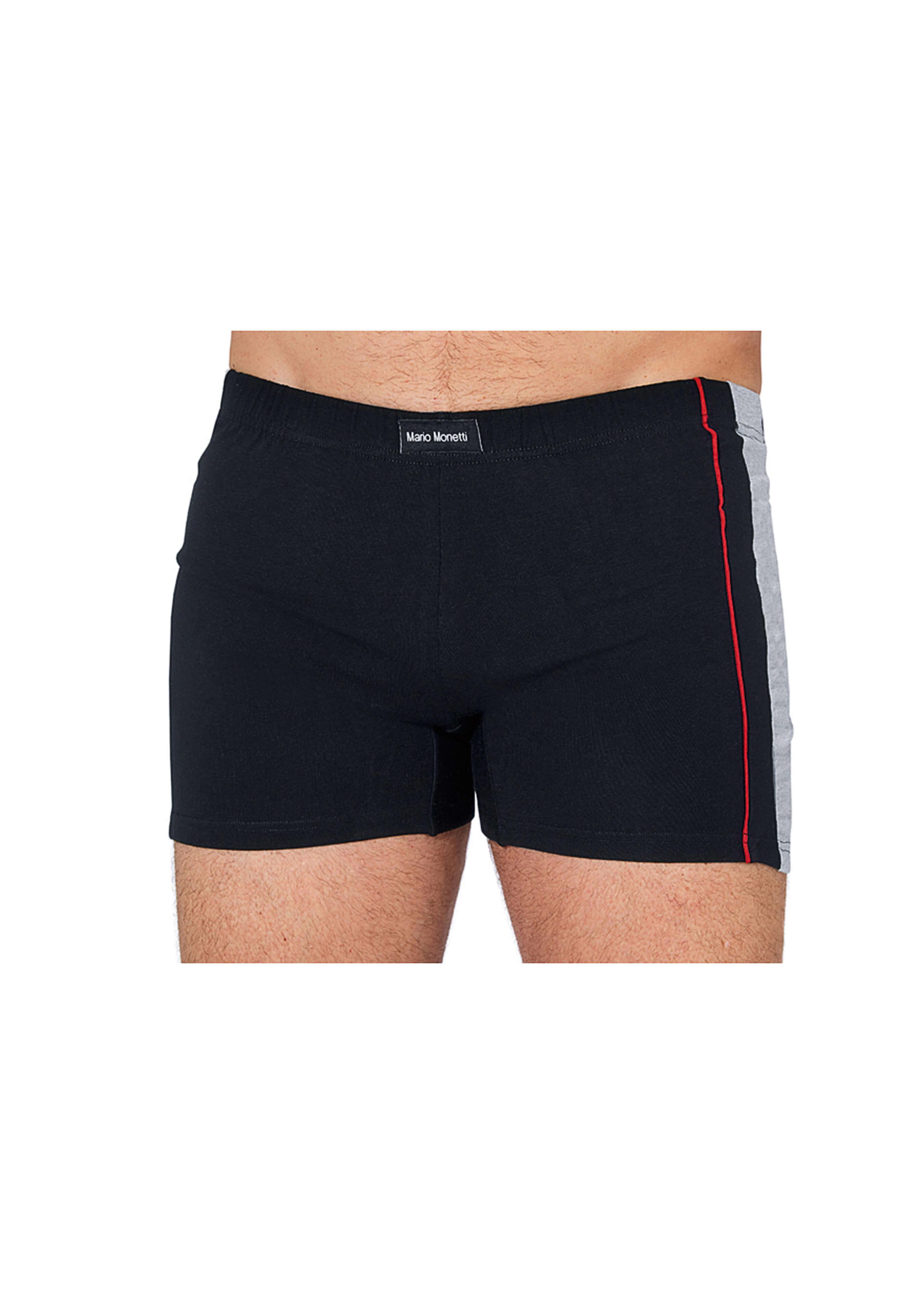 Boxer-Short homme lot de 2 L19043L 3