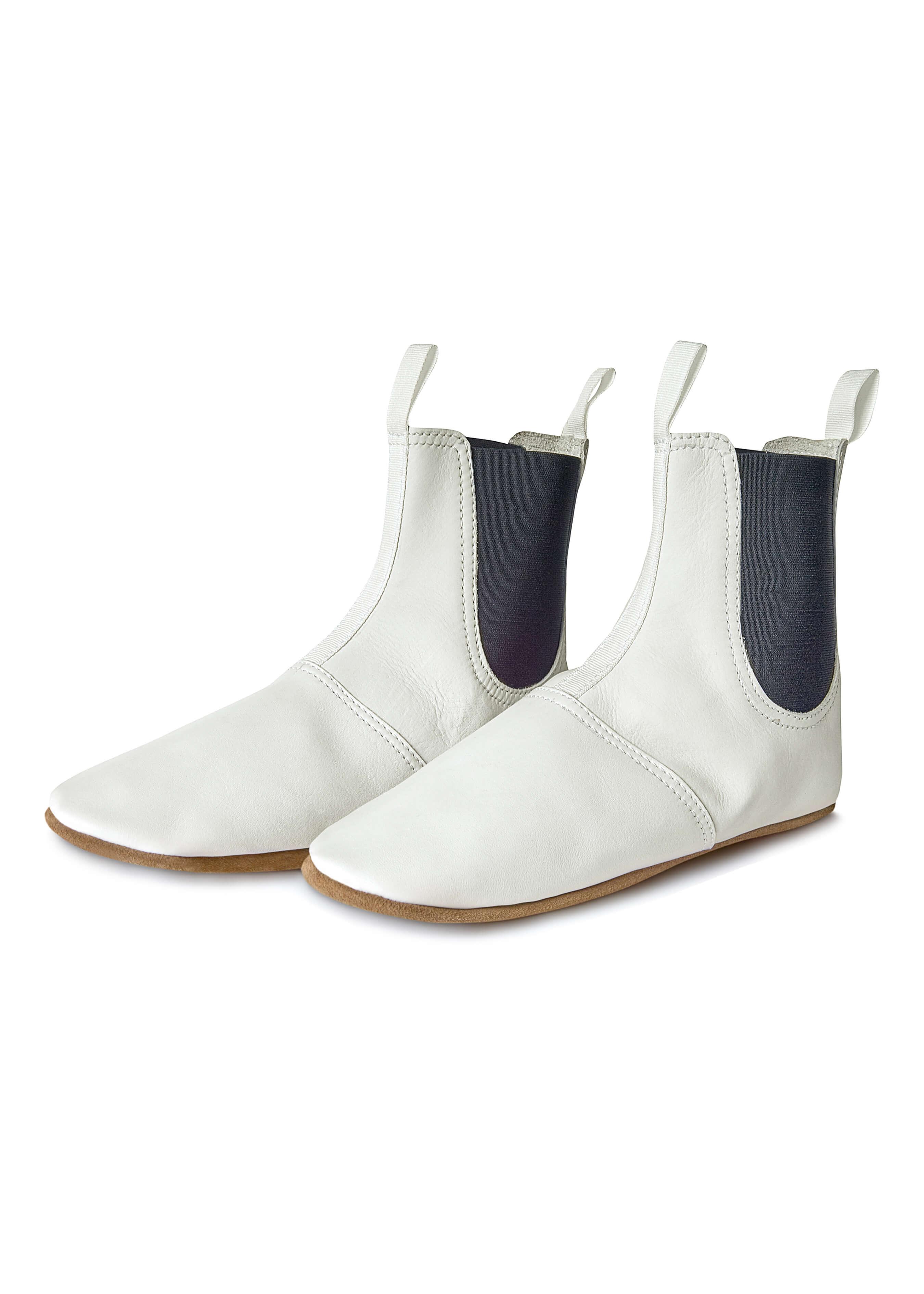 Chaussettes en cuir L510538 1